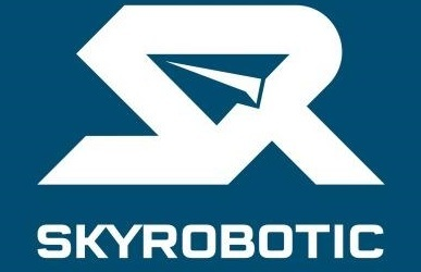 Green light from the Shareholders' Meeting of Skyrobotic to a capital increase of EUR 0.25 million