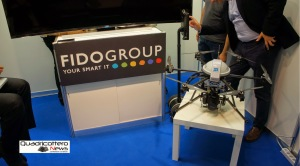 Fidogroup1